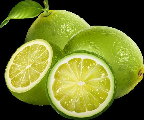 лимонный сок снижает холестерин